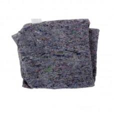 Полотенце хлопчатобумажное для пола 50х73см