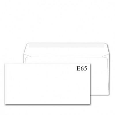 Конверт Е65