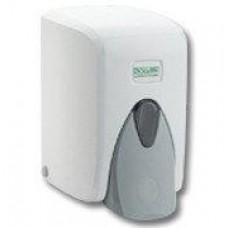 Дозатор мыла или шампуня S5 Vialli 500мл