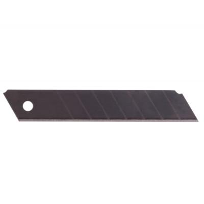 Лезвия для ножей 18мм (от 10 шт)