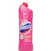 Доместос чистящее 1000 мл Розовый шторм (485742)