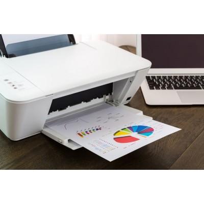 Как выбрать офисную бумагу