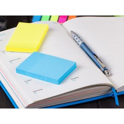 Бумажная продукция для офиса