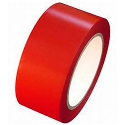Лента клейкая 48 * 55 * 40 красная