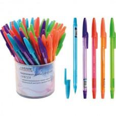 Ручки шариковые для школы