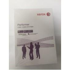 Бумага офисная А5 XEROX Performer 80 г/м