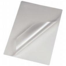 Пленка для ламинирования 100мкм, A4 (216x303мм), 100 шт.