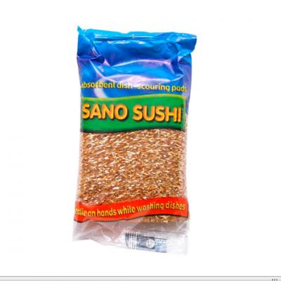 Губка Sano Sushi (1шт.)