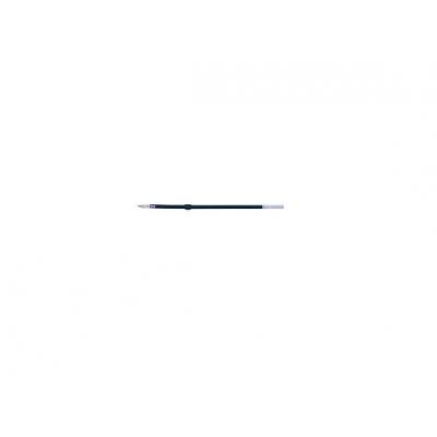 Стрежень шариковый Flair 6VTS черный Standart (107мм с ушк) для Gripwell