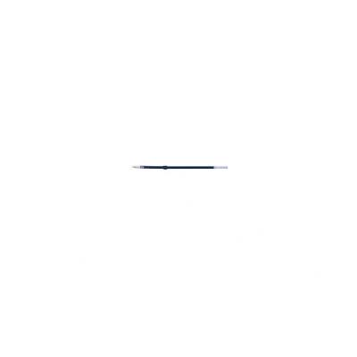 Стержень шариковый Flair 6VTS син Standart (107мм с ушк) для Gripwell