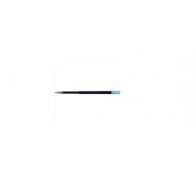 Стержень шариковый Flair 12IT синий Ink Tank для Velocity