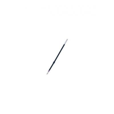 Стержень шариковый Flair 6VTS красный Standart (107мм с ушк) для Gripwell