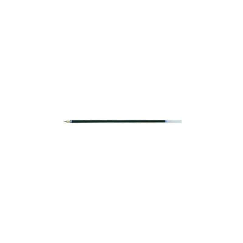 Стержень шариковый Flair черный для Sterling