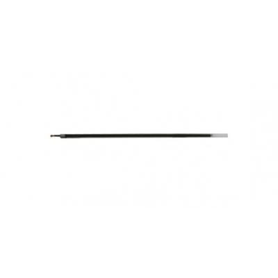 Стержень шариковый Flair черный для X5 масляная основа