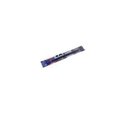 Стержень шариковый Flair синий для Rider LX/VX