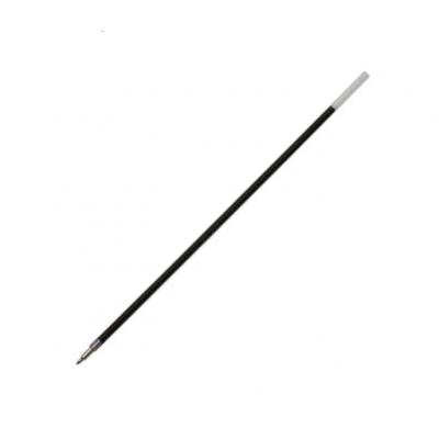 Стержень шариковый Flair черный для Peach 1мм