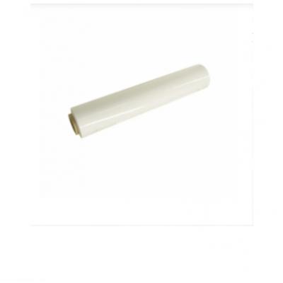 Стретч пленка RS 0,5 м1,1 / 0,2 17 мкм