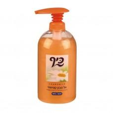 Жидкое мыло с ромашкой (KEFF) 1 л