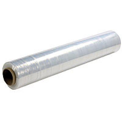 Стрейч пленка RS 0,5м 1,1/0,2 20 мкм