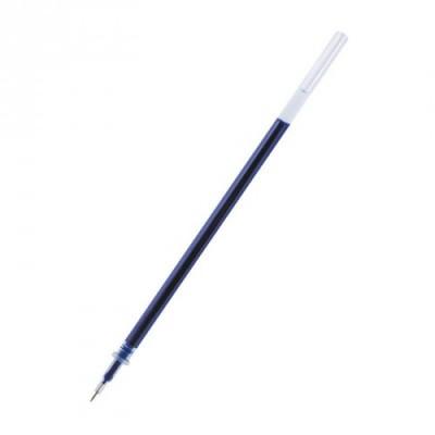 Стержень шариковый Economix к неавтомат. ручкам 143 мм, синий