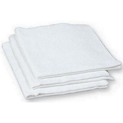 Вафельная ткань 45 см (60 пог / м / рул) 140г / м Узбекистан