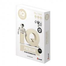Бумага А4 IQ Premium 80 гм2