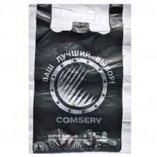 Пакет COMSERV 43х75 1/100