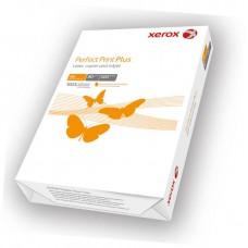 Xerox Perfect Print Plus А4 500 листов 80 г/м2