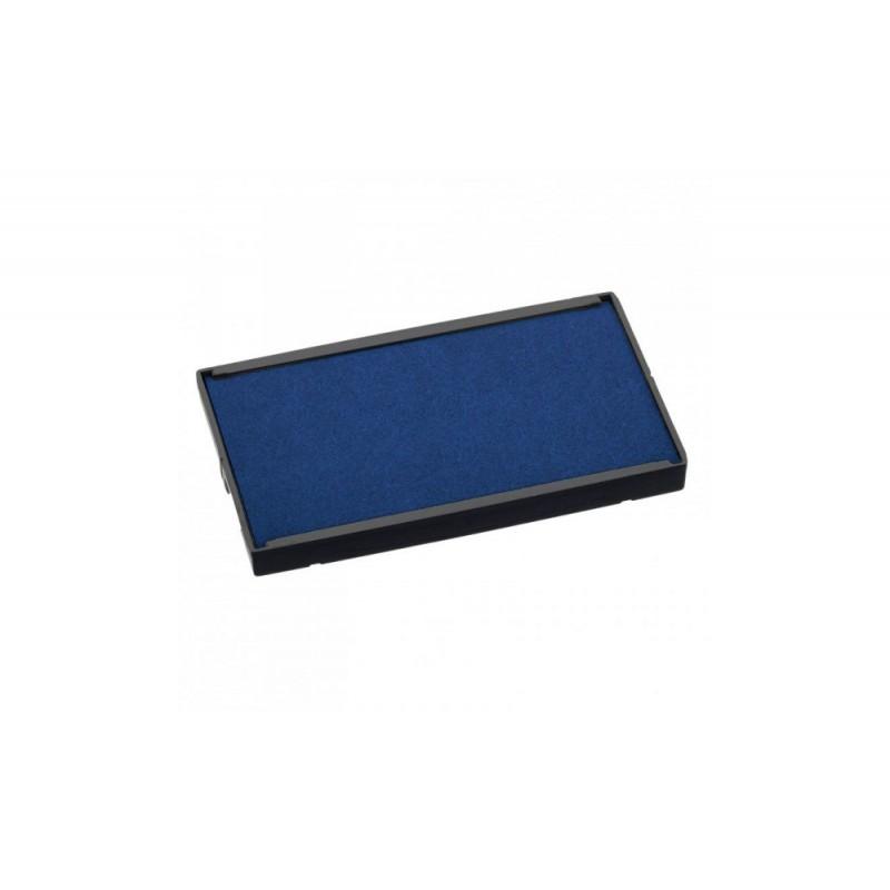 Cменная подушка для датёра TRODAT 4729