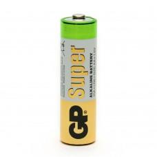 Батарейка GP 15A-S2 Alkaline LR6, AA