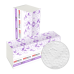Бумажные полотенца Proservise Comfort Eco двухслойные 160 шт белые  - Фото 3