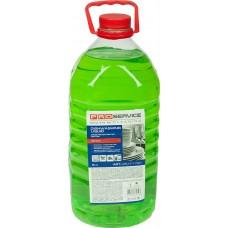 Моющее средство для посуды Proservise Яблоко 5л