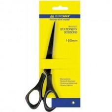 Ножницы офисные 16 см Buromax