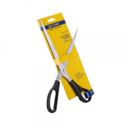 Ножницы офисные 25,5 см Buromax