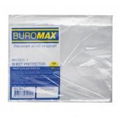 Файл для документов А4 +, 40мкм, 100шт. в упаковке BM3805-y