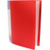Папка А4 с 60 файлами Есопотіх, ассорти - Фото 4