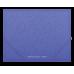 Папка пласт. А5 на резинках, BAROCCO, фиолетовая - Фото 2