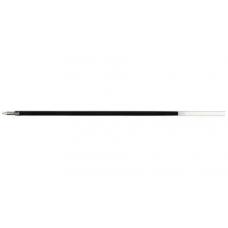 Стержень масляный OPTIMA для не автоматических ручек 139 мм синий
