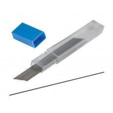 Стержни к механическому карандашу НВ 0,7
