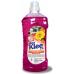 Жидкое моющее средство для пола Klee 1450 мл - Фото 5