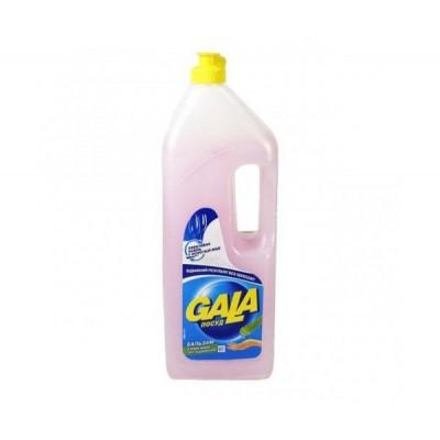 Гала бальзам д / мытья посуды 1 л 16101-B