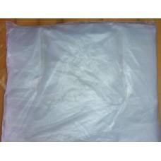 Пакет-майка 22х5х38 упаковка 100 штук