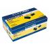 Биндеры для бумаги 25 мм Economix, 12 шт - Фото 2