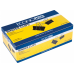 Биндеры для бумаги 32 мм, Economix, 12 шт в пач. - Фото 2