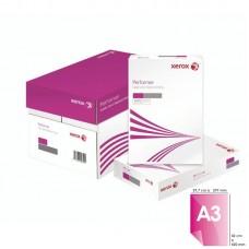 Бумага А3 Xerox Performer А3 пачка 500 листов