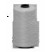 Нитка BUROMAX прошивная полиэфирная, 170 гр., 210 текс - Фото 3