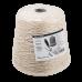 Шпагат хлопковый BUROMAX, 1 кг, 800 текс - Фото 3