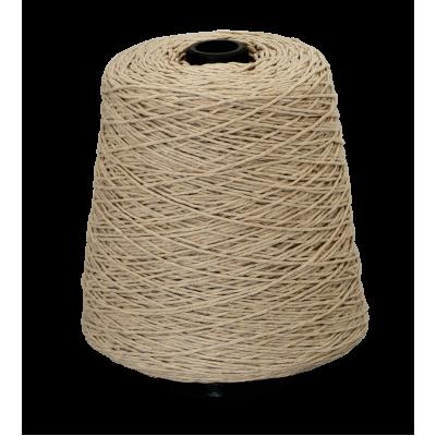 Шпагат хлопковый BUROMAX, 1 кг, 800 текс