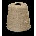 Шпагат хлопковый BUROMAX, 1 кг, 800 текс - Фото 2