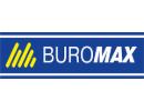 buromax_logo